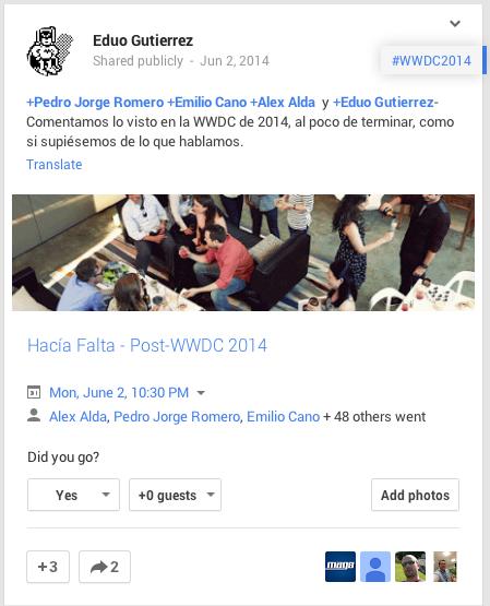 Screenshot 2014-06-09 17.52.15